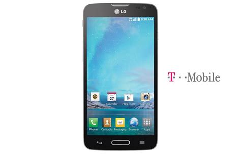 reset wifi lg reset lg optimus l90 to factory default settings phonerework