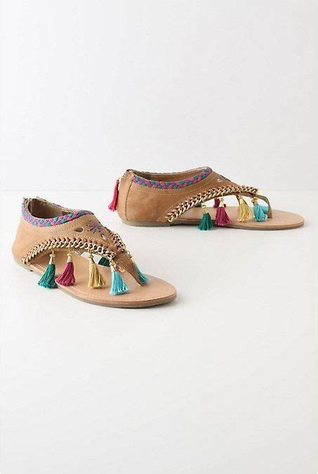 Sandal Cewe Flat Catenzo Ak 022 396 best images about inspired by nature colors on festivals the and