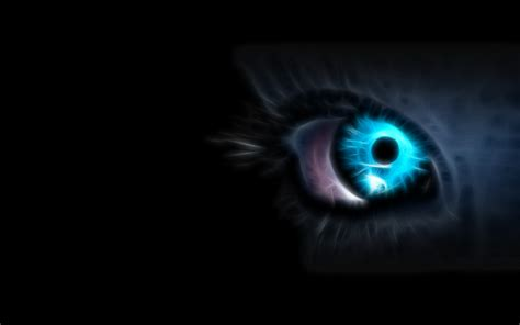 wallpaper blue eyes hd eyes hd wallpapers