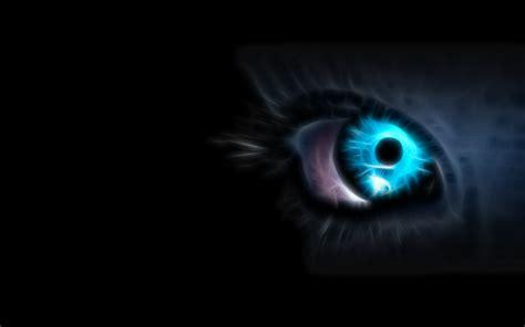 wallpaper hd eyes eyes hd wallpapers