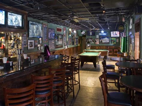 green room billiards attention pool sharks here are the 15 best places to shoot pool in philly wooder