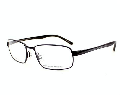 porsche spectacles order your porsche design eyeglasses p 8212 a 56 today
