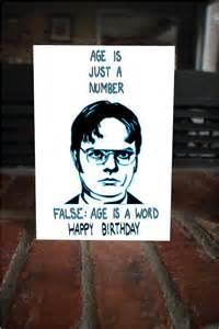 the office birthday cards best 25 office birthday ideas on