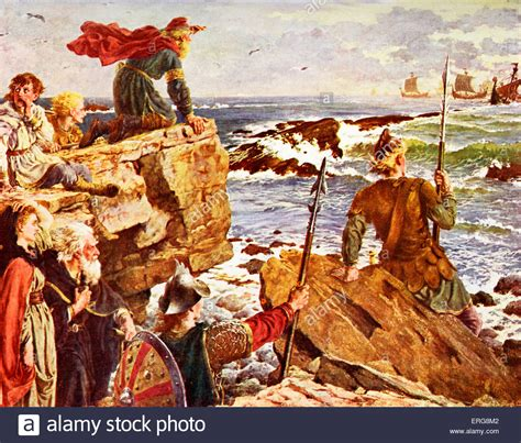 boats viking conquest viking conquest of england and ireland viking ships
