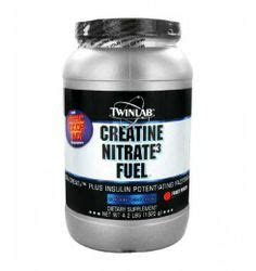 creatine nitrate vs creatine beef protein vs whey protein a comparison of the