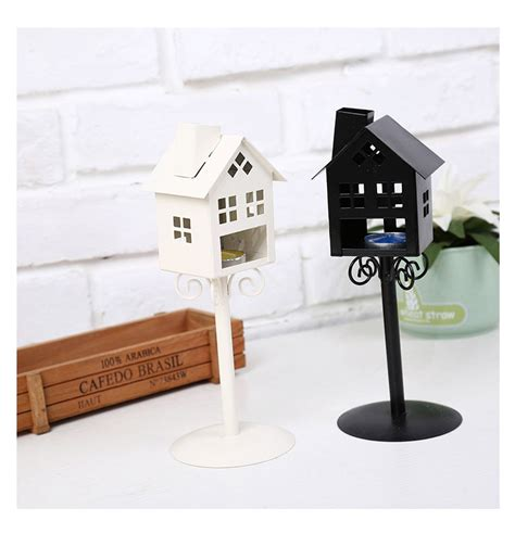 high quality home interior candles 1 retired home high quality 2 colors standing design metal vintage kiosk