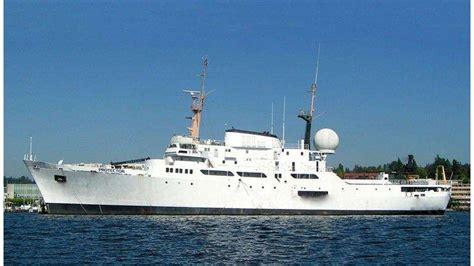 sahara yacht  discoverer boat international