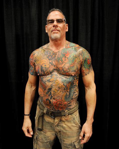 tattoo mania   west palm beach southfloridacom