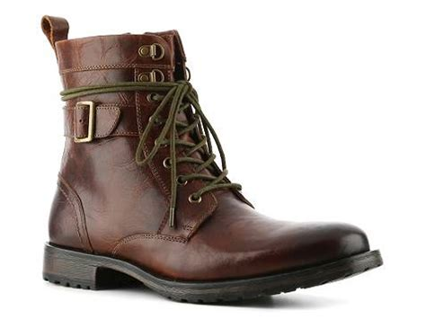 aston grey mens boots aston grey rockcastle 2 boot dsw