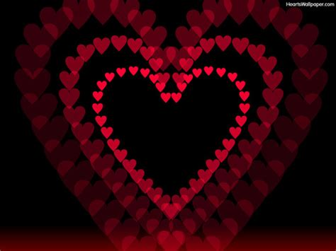 cool wallpaper love heart love heart background 6 cool hd wallpaper hdlovewall com