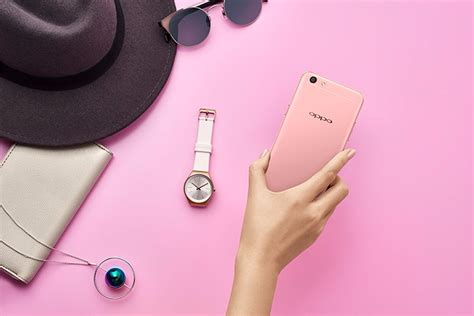 360 Tribal Oppo F3 A77 Dual 5 5 Inchi All Side Pro Garansi oppo launches a77 in taiwan for nt 10 990 usd 360 the android soul