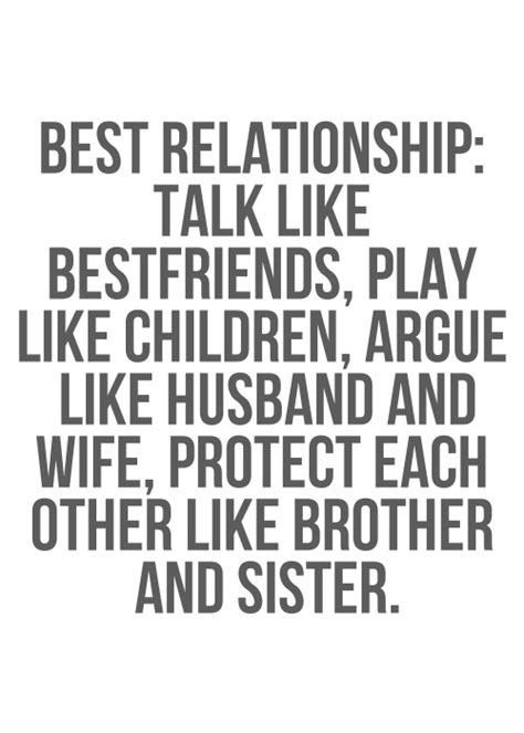 5wmm5 relationship quotes love life jpg