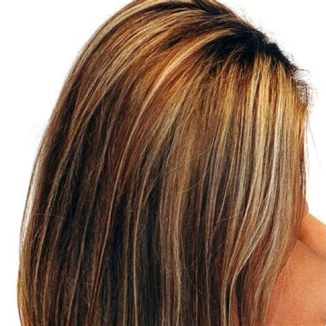 cute hair color and highlights hottest hair highlights ideas hairstyles hair cuts amp