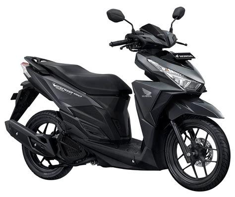 new honda vario 2016 harga dan spesifikasi new honda vario 150 esp iss led 2016
