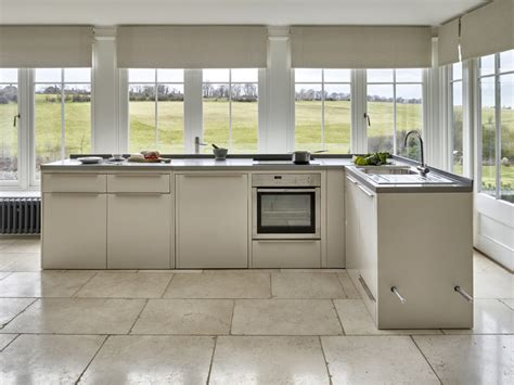 temporary kitchen hire for home use uk renovation