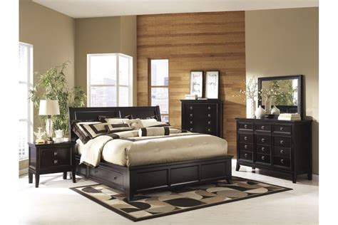 king bedroom suits king bedroom suites marceladick com