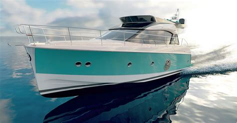boats europe european power boat of the year awards 2014 5 winners