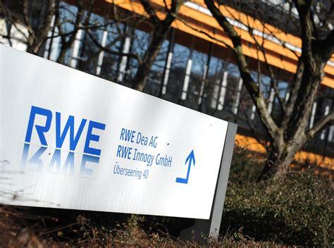 deutsche bank sparkonto zinsen 8 zinsen mit rwe und deutsche bank protect multi