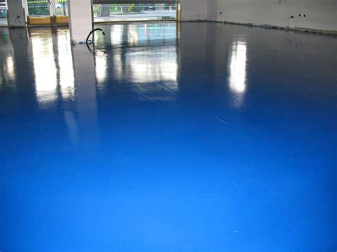 quanto costa fare un pavimento in resina quanto costa pavimento resina parquet rovinato with
