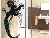 1000 images about bathroom decorations ideas mermaids