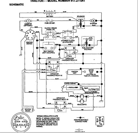 ford 2000 tractor wiring ford free engine image for user