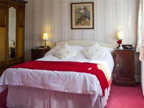 most comfortable guest bed most comfortable bed la fortuna at atitlan most
