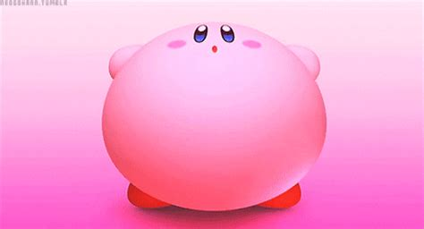 gif format photos download kirby gif create discover and share on gfycat