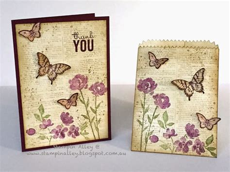 Handmade Dictionary - 25 best ideas about vintage handmade cards on
