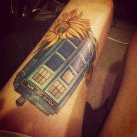 tattoo huntsville al 101 best images about i need a tardis stat on