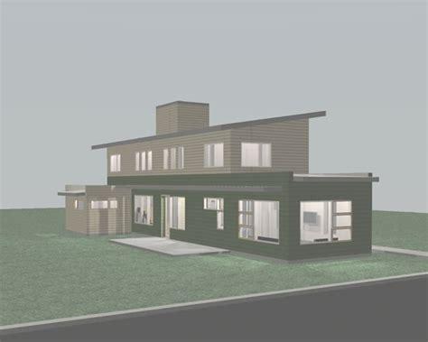 prefab passive solar green homes green modern kits prefab passive solar green homes green modern kits share