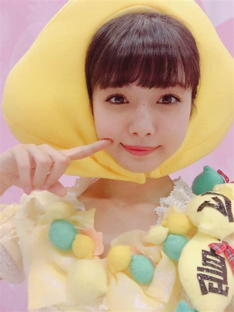 Photo Ichikawa Miori Nmb48 3 a pop idols 469878 ichikawa miori nmb48 市川美織 nmb48
