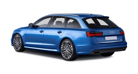 Leasing Audi by Audi Leasing In The Uk Great Value Worry Free Motoring