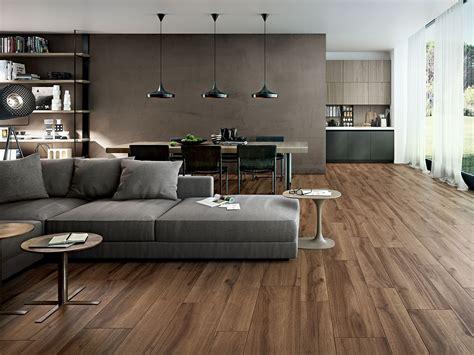 piastrelle legno prezzi gres porcellanato effetto legno prezzi pavimenti in gres