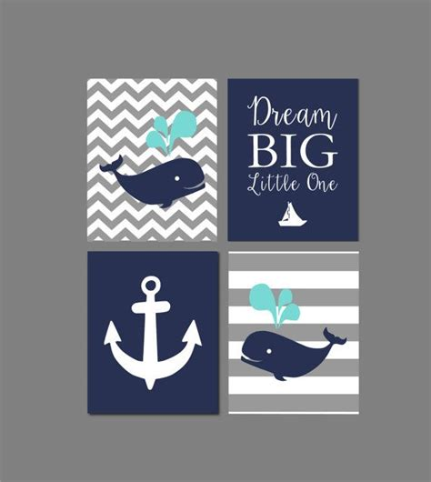 Whale Nursery Decor 1000 Ideas About Big Wall On Pinterest Tree Branch Tree L And Tree On Wall