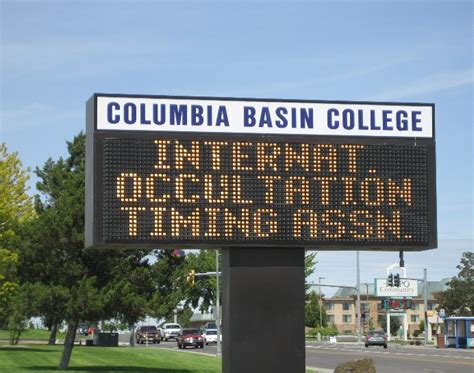 columbia basin college pasco wa columbia basin college pasco wa columbia basin college