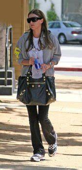 Nicky Hiltons Balenciaga Motorcycle Purse by Designer Handbag Bible 187 Balenciaga Work Nappa Bag Nicky