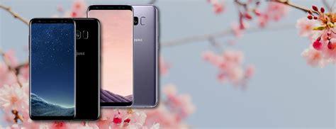 Handys Mit Vertrag Preisvergleich 124 by Handys Mit Vertrag Preisvergleich Huawei Handys Mit