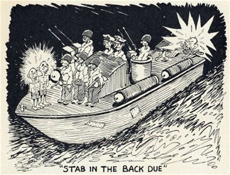 pt boat action reports know your pt boat