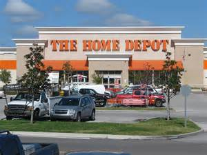 home depoit home depot and makerbot to expand their in store pilot
