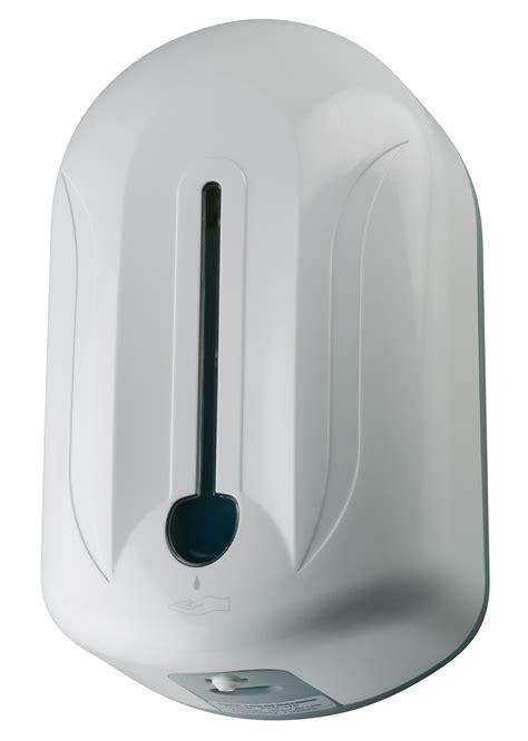 Distributeur Automatique De Savon 3592 by Distributeur Savon Automatique Et Gel