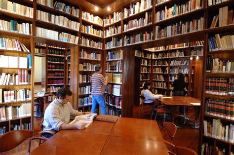 libreria universitaria genova a hist 243 ria da biblioteca e do bibliotec 225 no mundo
