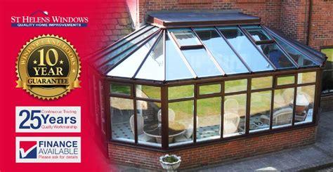 st helens windows unit 1a eastside industrial estate