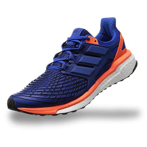 Adidas Tenis 02 tenis adidas energy boost run4you