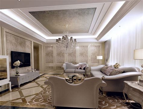 www disai simple house living room and silinge colour combination picture free download simple false ceiling design photos for living room integralbook