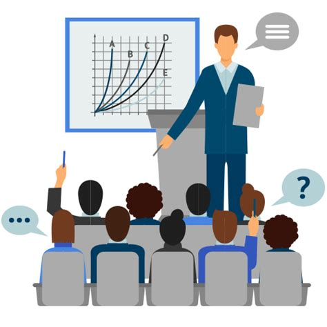 education and training clipart clipart training solutions 3d training