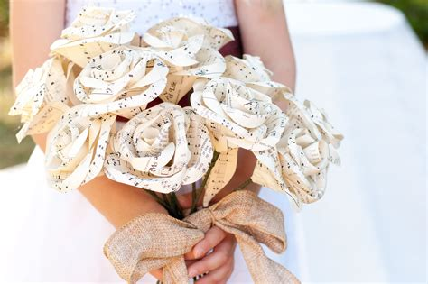 Paper Flowers For Wedding - where to buy paper flowers for wedding top essay writing