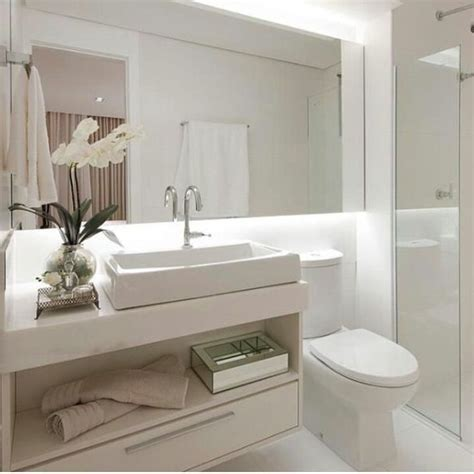 How To Decorate My Bathroom Like A Spa by I Want To Decorate My Bathroom Like A Spa How To Fold