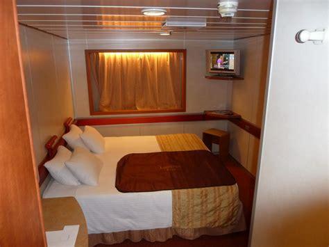 carnival ecstasy rooms carnival ecstasy cruise review for cabin e104