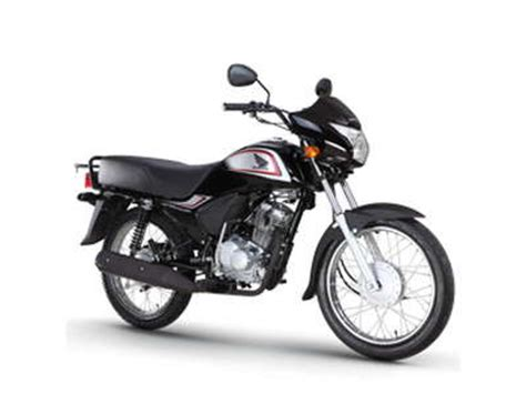 honda cbcl  sale price list   philippines