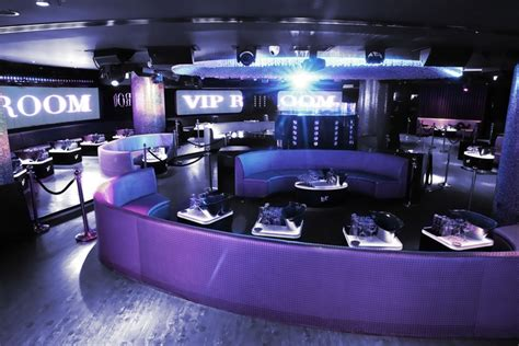 The Living Room Nightclub Dubai Vip Room Nightclub In Dubai